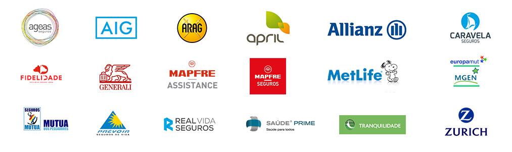 home_insurance_logos_1