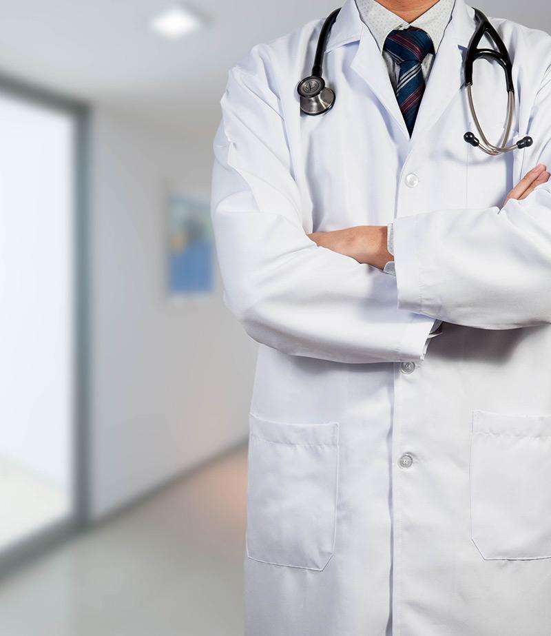 Coberturas do seguro de Acidentes de Trabalho