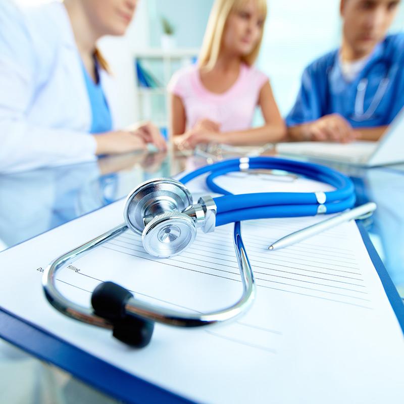 Coberturas do seguro de Acidentes Pessoais