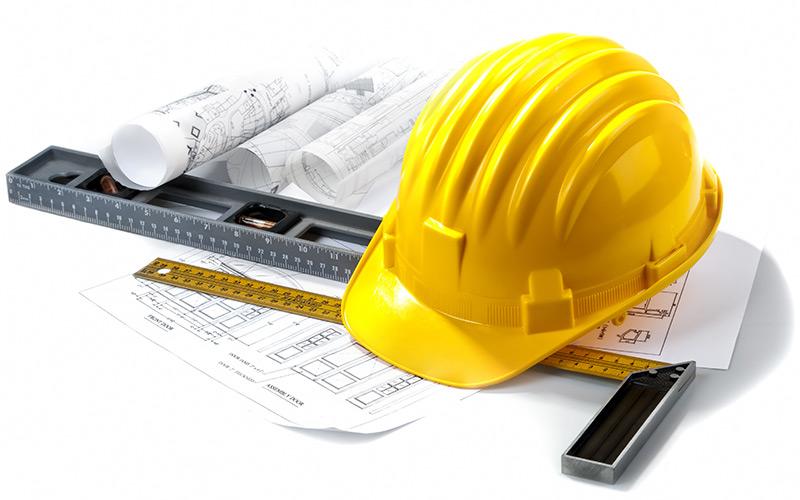 Seguro de Obras e Montagens