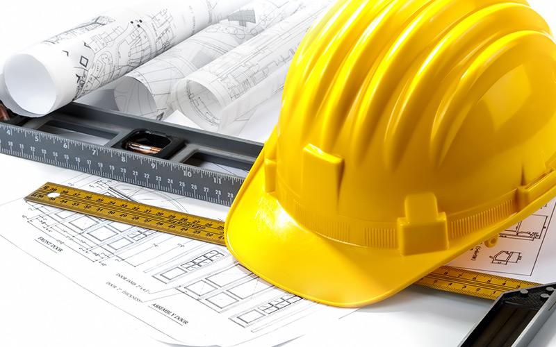 Seguro Multirriscos Obras e Montagens