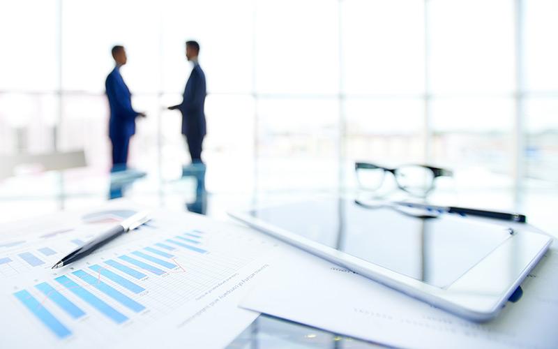 Seguro de Produtos Financeiros