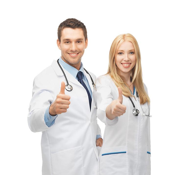 Coberturas do seguro de Saúde