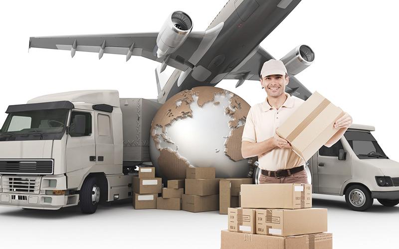 Seguro de Transporte de Mercadorias