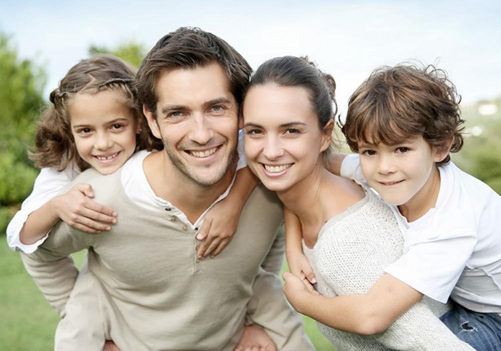 Coberturas do seguro de Vida