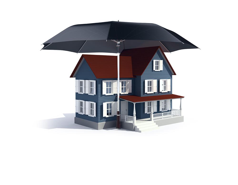 Seguro de Vida Crédito Hipotecário