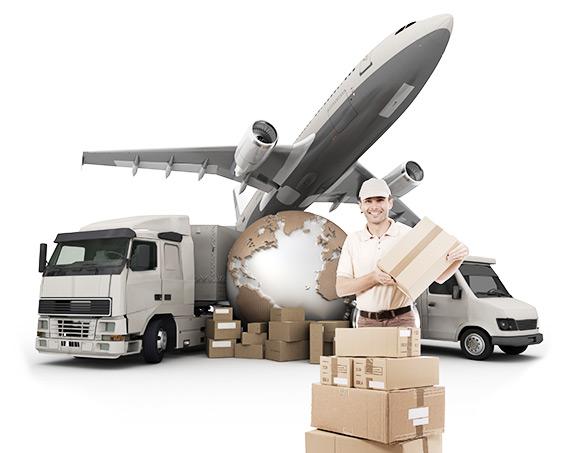 segurotransportemercadorias_1