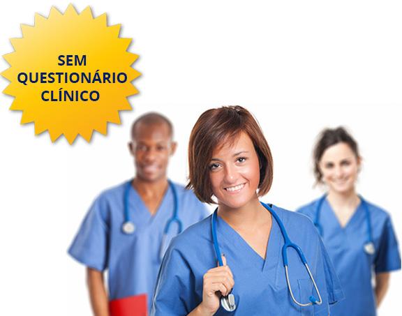 segurosaude_02